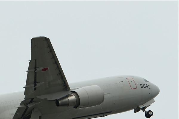 Photo#6865-2-Boeing KC-767J