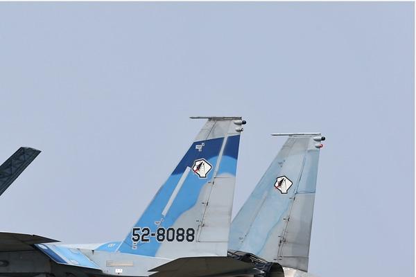 6872b-McDonnell-Douglas-F-15DJ-Eagle-Japon-air-force