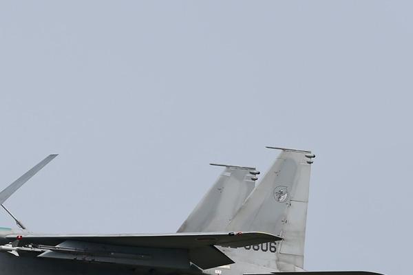Photo#6879-2-McDonnell Douglas F-15J Eagle