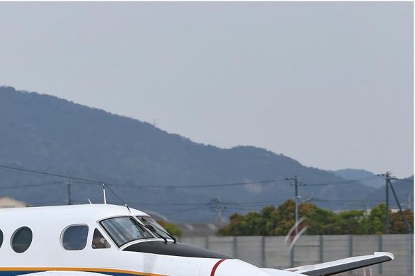 Photo#6896-2-Beech LC-90 King Air