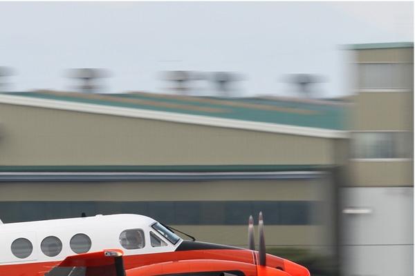 Photo#6899-2-Beech LC-90 King Air