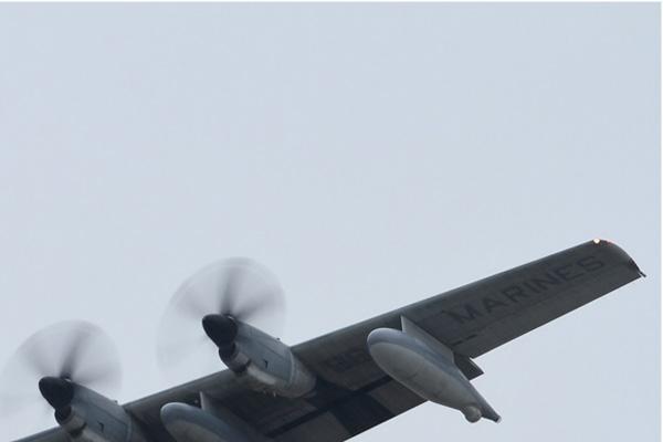 Photo#6909-2-Lockheed HC-130J Combat King II