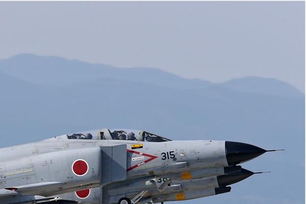 Photo#6910-2-McDonnell Douglas F-4EJ Kai Phantom II