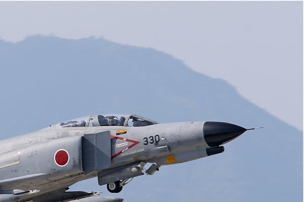 Photo#6911-2-McDonnell Douglas F-4EJ Kai Phantom II