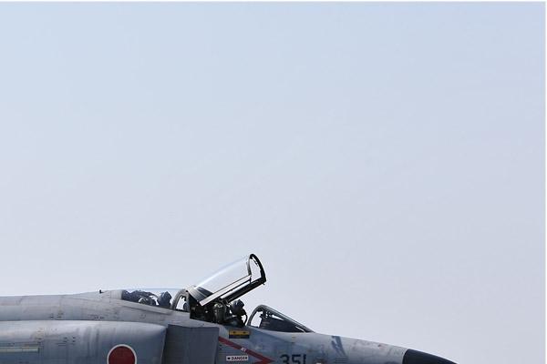 Photo#6912-2-McDonnell Douglas F-4EJ Kai Phantom II