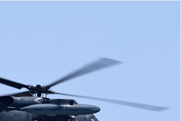 Photo#6932-2-Sikorsky UH-60J