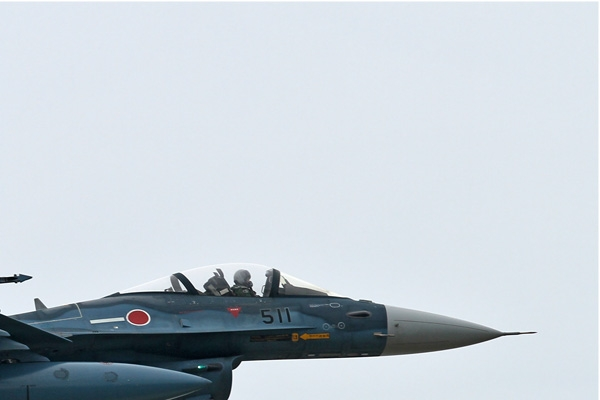 6935b-Mitsubishi-F-2A-Japon-air-force