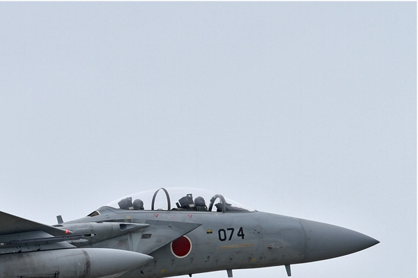 6939b-McDonnell-Douglas-F-15DJ-Eagle-Japon-air-force