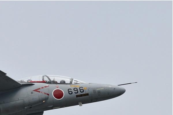 6944b-Kawasaki-T-4-Japon-air-force
