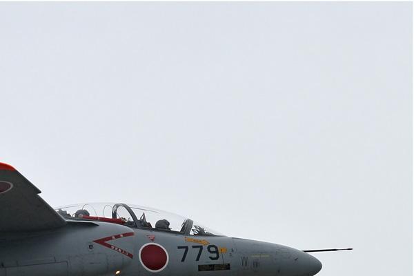 Photo#6947-2-Kawasaki T-4