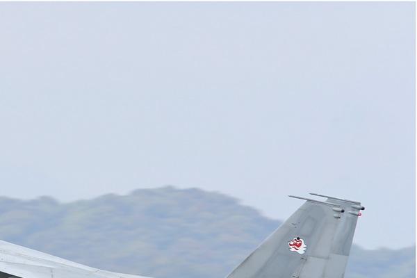 Photo#6948-2-McDonnell Douglas F-15J Eagle