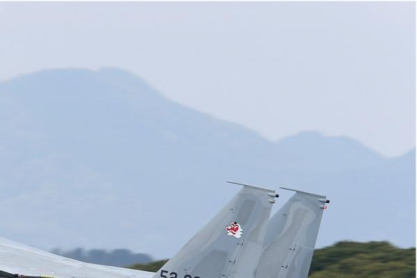 6949b-McDonnell-Douglas-F-15J-Eagle-Japon-air-force