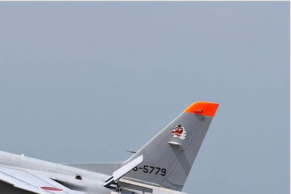 Photo#6952-2-Kawasaki T-4