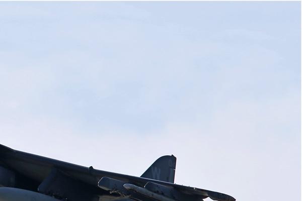 Photo#6954-2-Boeing AV-8B Harrier II+