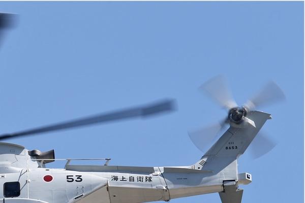 Photo#6957-2-AgustaWestland MCH-101