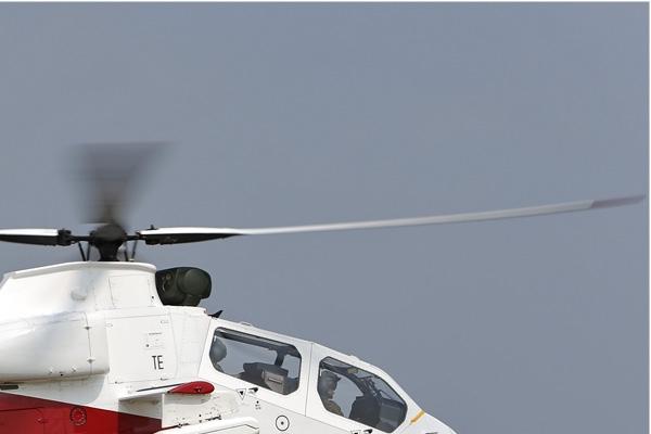 Photo#6969-2-Kawasaki OH-1 Ninja