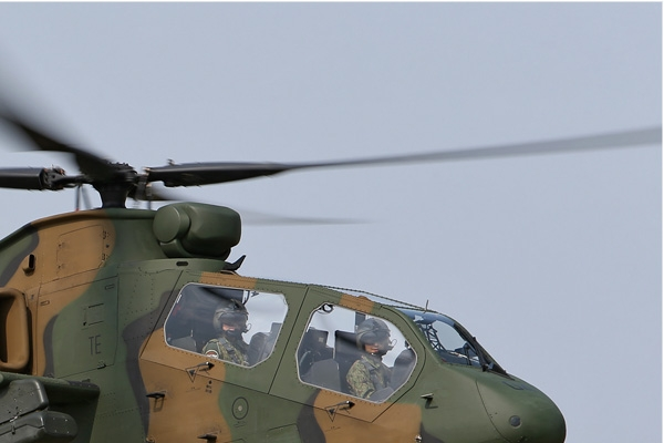 Photo#6972-2-Kawasaki OH-1 Ninja