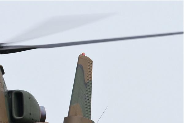 Photo#6977-2-Kawasaki OH-1 Ninja