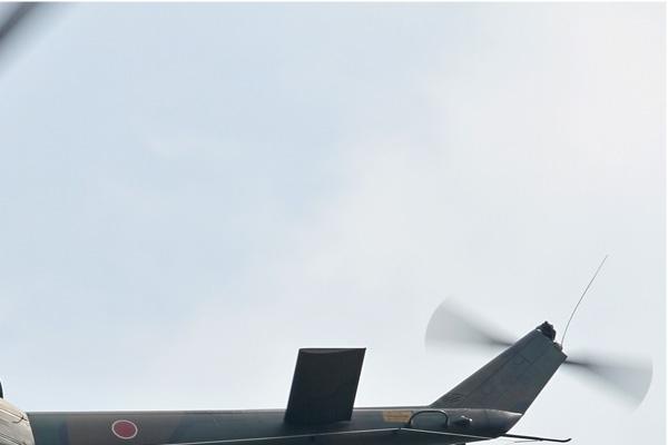 Photo#6981-2-Bell UH-1J Iroquois