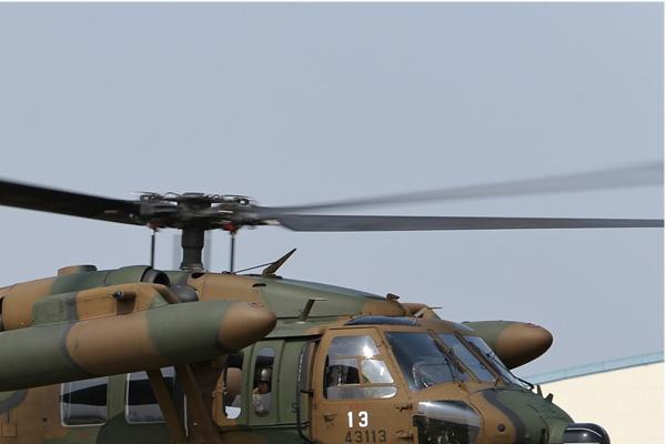 Photo#6982-2-Sikorsky UH-60JA