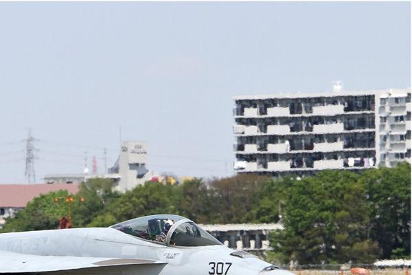 Photo#6990-2-Boeing F/A-18E Super Hornet
