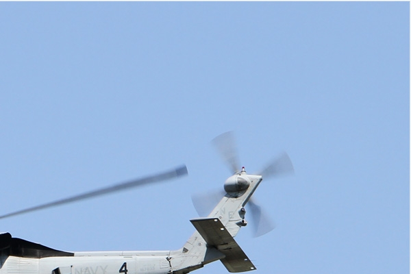 Photo#6999-2-Sikorsky MH-60S Knighthawk