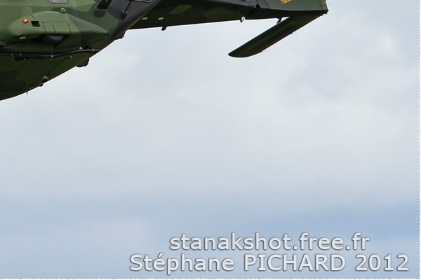 Photo#6026-4-NHI NH-90 TTH