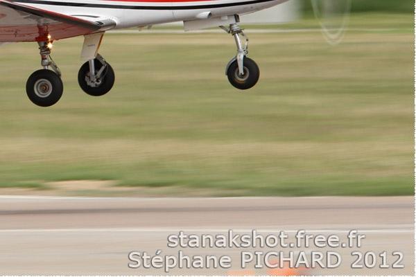 Photo#6031-4-Pilatus PC-7 Turbo Trainer