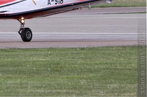 Photo#6032-4-Pilatus PC-7 Turbo Trainer