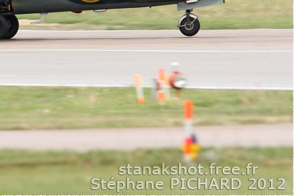 Photo#6040-4-Saab Sk60A