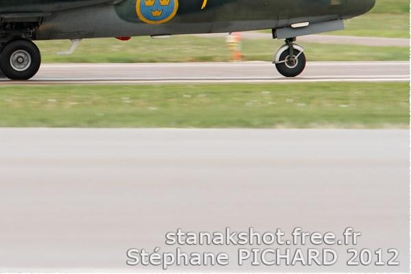 Photo#6041-4-Saab Sk60B