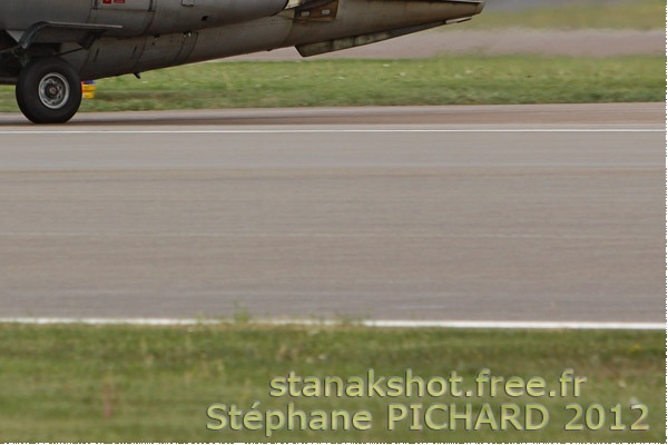 Photo#6048-4-Saab Sk60A