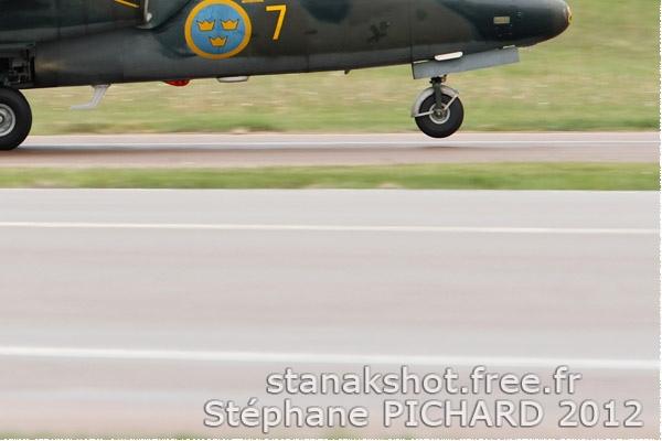Photo#6049-4-Saab Sk60A