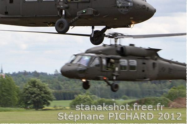 Photo#6061-4-Sikorsky Hkp16A Black Hawk
