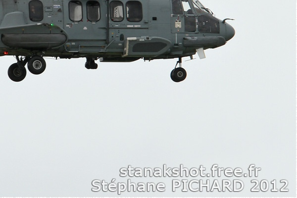 Photo#6068-4-Eurocopter EC225 Super Puma