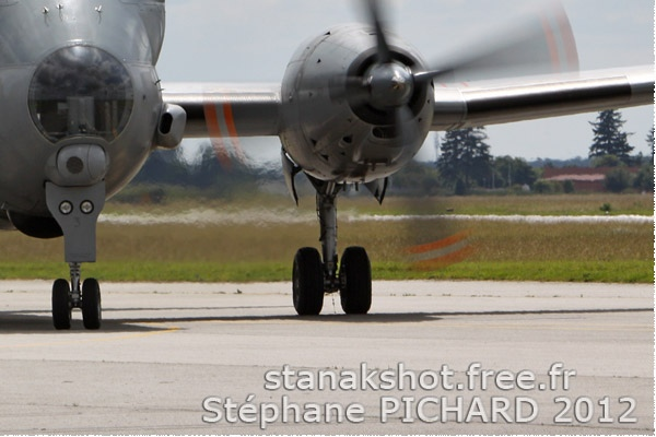 Photo#6071-4-Dassault-Breguet Atlantique 2