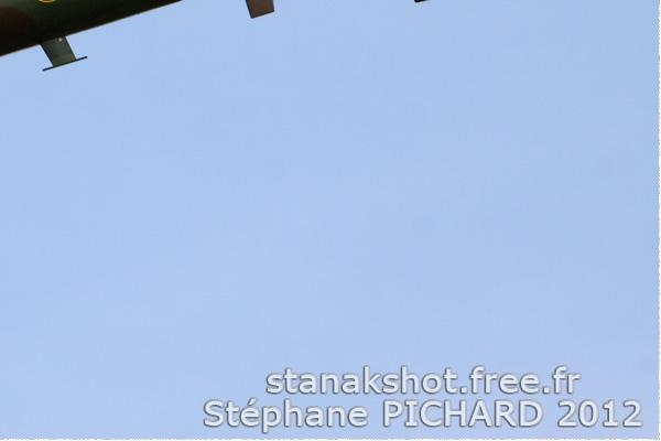 Photo#6074-4-Aerospatiale SA342M Gazelle