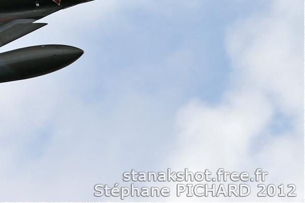 Photo#6075-4-Dassault Mirage 2000N