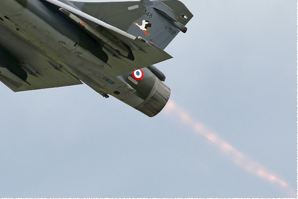 Photo#6077-4-Dassault Mirage 2000N