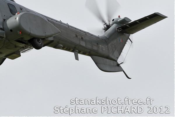 Photo#6084-4-Eurocopter AS532UL Cougar