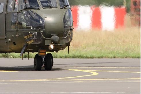 Photo#6085-4-Aerospatiale Puma HC1