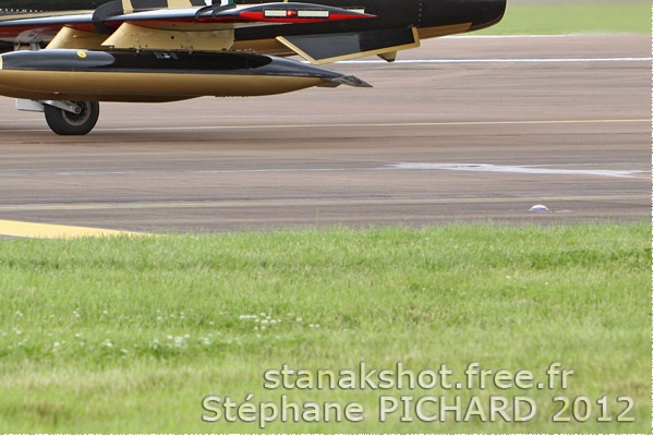 Photo#6094-4-Aermacchi MB-339NAT