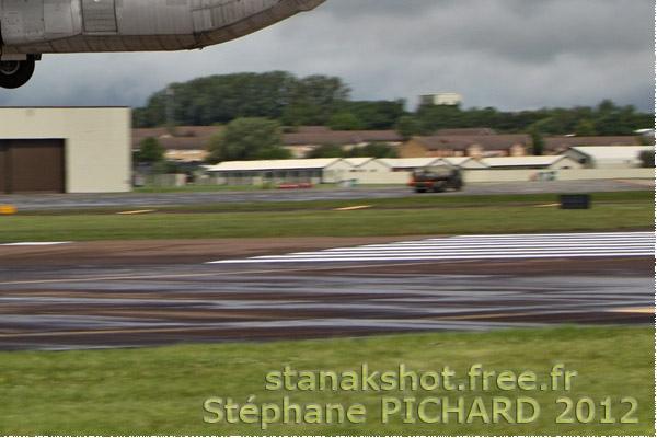 Photo#6100-4-Lockheed L-100-30 Hercules