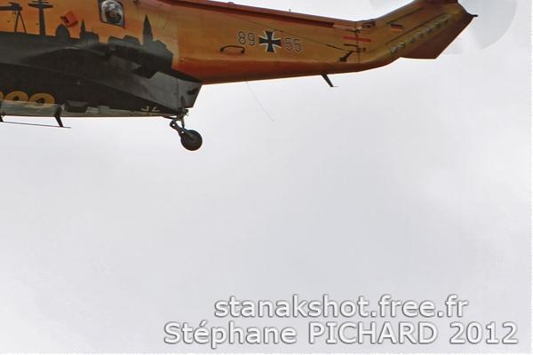 Photo#6131-4-Westland Sea King Mk41