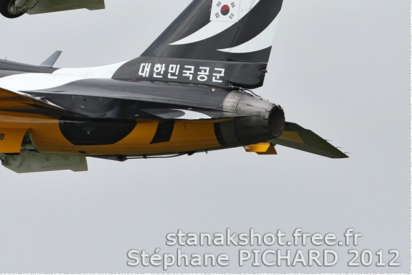 Photo#6136-4-Korea Aerospace T-50B Golden Eagle