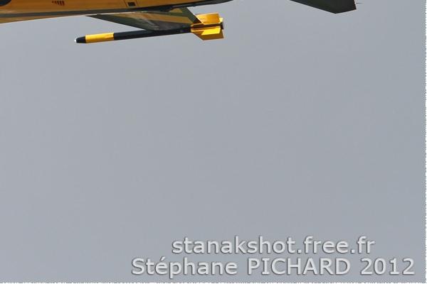 Photo#6139-4-Korea Aerospace T-50B Golden Eagle