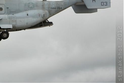 Photo#6141-4-Bell-Boeing MV-22B Osprey