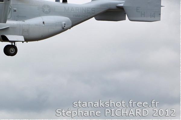 Photo#6143-4-Bell-Boeing MV-22B Osprey