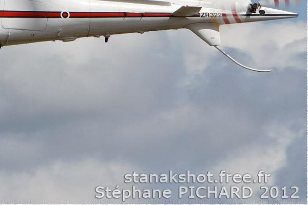 Photo#6148-4-AgustaWestland AW109E Power Elite