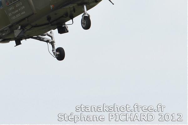 Photo#6150-4-Agusta A109BA